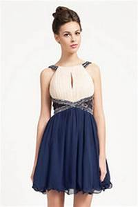 trendy dresses for women over 40 newhairstylesformen2014com With dresses for over 50 wedding guests