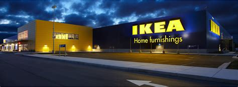 ikea   power  consumer behavior