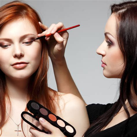 school for makeup artist makeup artist archives the the