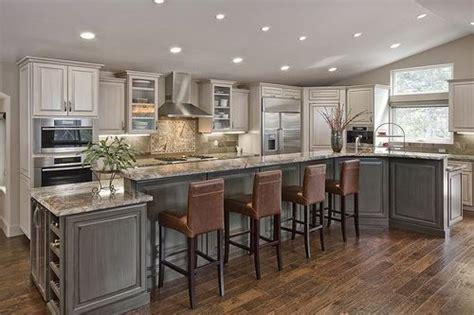 slate grey kitchen cabinets slate grey kitchen cabinets search home 5318