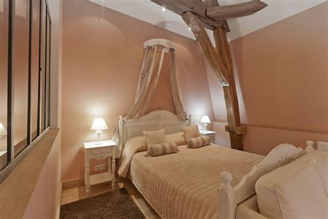 chambre d hote beaune bourgogne chambre d 39 hotes bourgogne la jasoupe chambres d 39 hotes 4