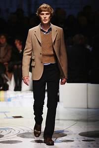 Mode Manner 60er 60er Jahre Mode Auch 2016 Wieder Im Trend M Nner