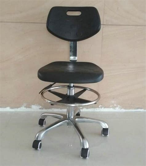 cheap school laboratory room industrial chair computer lab
