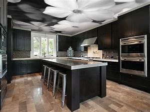 amenager son interieur 10 idees pour un plafond original With amenager son interieur en 3d gratuitement