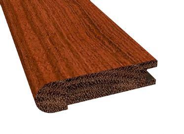 How to apply for lumber liquidators credit card. PRE BW Cumaru BC 3/4 x 3-1/8 x 78 SN   Lumber Liquidators Flooring Co.
