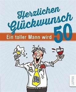 Geburtstagsbilder Zum 50 : lustige geburtstagsbilder witzige bilder zum geburtstag kostenlos ~ Eleganceandgraceweddings.com Haus und Dekorationen