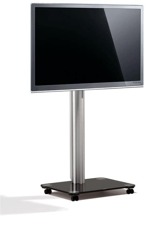 Spectral Möbel Kaufen by Spectral Qx1001 Tv St 228 Nder M 246 Bel