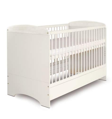chambre à coucher bébé chambre à coucher bébé complète écureuil chambre bébé