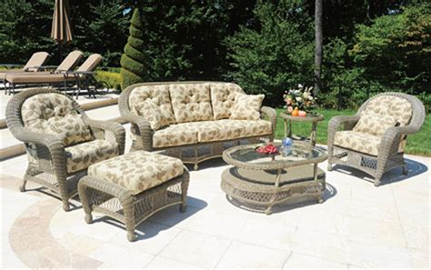 Wholesale Patio Furniture by Dwl Patio Furniture Wholesale Outdoor Furniture