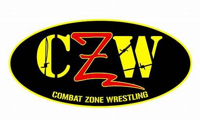 Combat Zone Seating Reserved Event Bleacher Wrestling