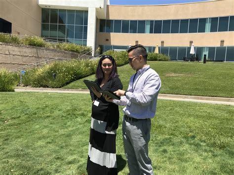 stem studio participants soar  stem  drones newsfeed