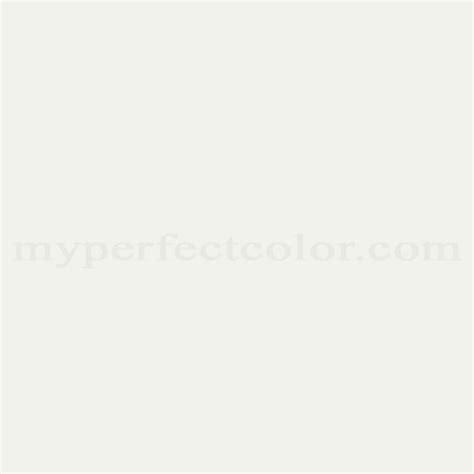 valspar paint drum skin color sico 6210 11 drum skin match paint colors myperfectcolor