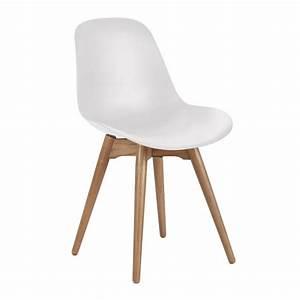 Stühle Esszimmer Weiß : stuhl in eichefarben wei esszimmerst hle st hle esszimmer produkte ~ Sanjose-hotels-ca.com Haus und Dekorationen