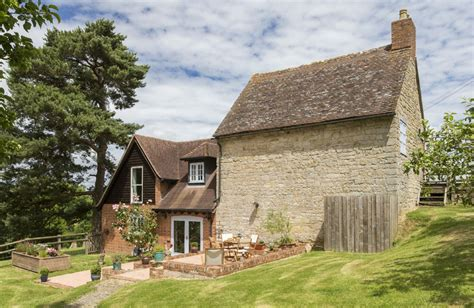 Cotswolds Cottage by 108 Luxury Cottages In The Cotswolds From 163 230