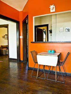 burnt orange kitchen accessories burnt orange kitchen on orange kitchen walls 4997