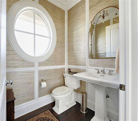 porthole ideas images  pinterest  house