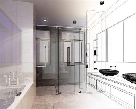 Bathroom Design Programs Free by Local Bathroom Renovations A Quality Service Guaranteed