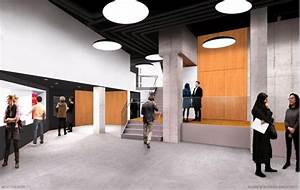 MCC Theater Will Break Ground on New Performance Space ...