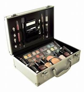 Cheap Makeup Best Makeup Professional Makeup Kits and