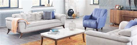 Upholstery Cleaning Los Angeles Ca by Calabasas Sofa Cleaning Los Angeles Ca