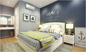 Best paint colors for master bedroom (photos and video