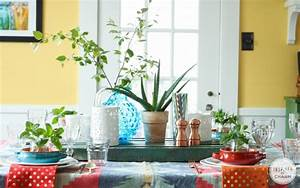 Interior decoration choosing the right indoor plants for Interior decorating houseplants