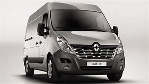 Nuevos Renault Master 2018  U2013 Deconcesionario Com R U00e1pido  F U00e1cil Y Efectivo