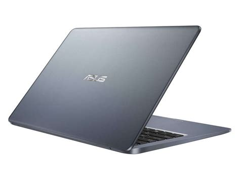pc ultra portable 14 pouces asus e406sa bv017t vente de ordinateur portable conforama
