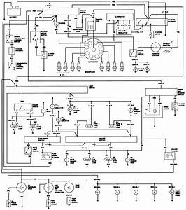 Find Out How To Access Autozone U0026 39 S Wiring Diagrams Repair