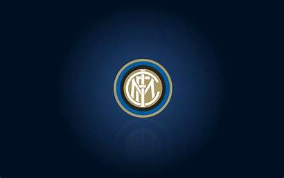 Milan Inter Fc Ac Sfondo Smartphone