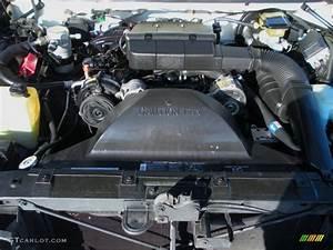 1991 Chevrolet Caprice Sedan 5 0 Liter Ohv 16