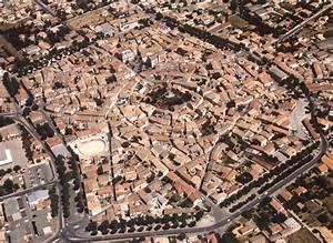 Mauguio Languedoc Pic : journ es du patrimoine balade m di vale mauguio e ~ Premium-room.com Idées de Décoration