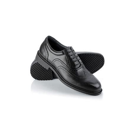 chaussure de cuisine noir chaussure salle homme exe2030 frais de port offerts
