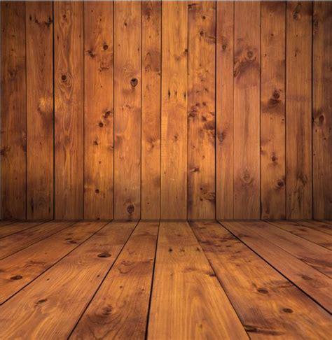 digital backdrop wood wall  floor digital backdrop