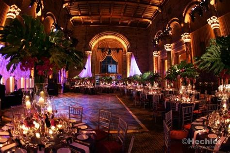 cipriani  street reviews ratings wedding ceremony
