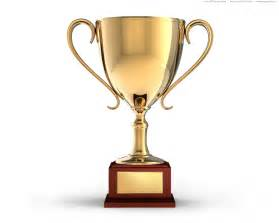 Trophy Cup Clip Art Gold trophy gold trophy cup