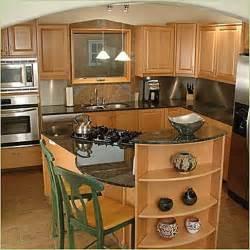 how to determine kitchen designs with islands modern
