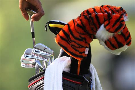 Tiger's Tools: What's In The Monster Energy Bag?   Dog Leg ...