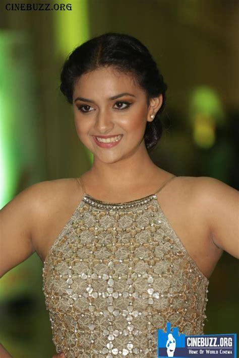 actress keerthi suresh bikini actress keerthi suresh unseen hot photos tollywood
