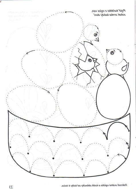 einhorn kopf zum ausmalen inspirierend malvorlagen elfen