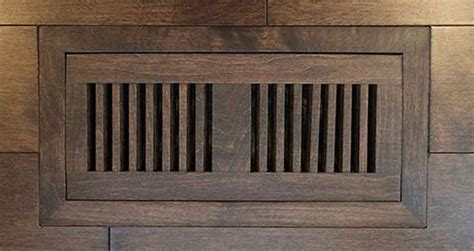 Vent Covers   Floor Registers   Floor Vent Covers   Barrie