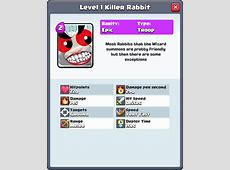 User blogSmarty Pants 264 Clash RoyaleNew Troop Idea 3