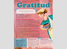 CalendariodeValores20142015_Page_24 Orientación