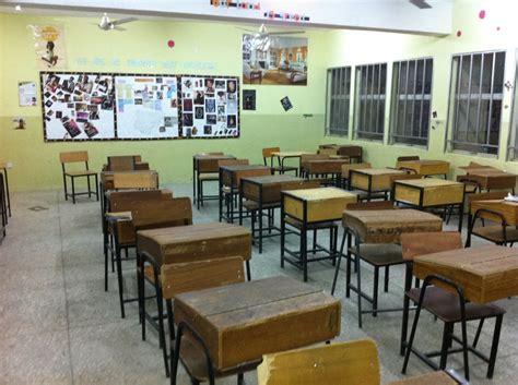 Agra: Teacher locks girl in classroom; girl gets her head ...