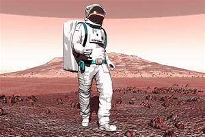 3 Reasons Why NASA is Ready To Put Every Human On Mars