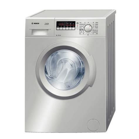 cleaning front load washer bosch wab2026sza 6kg front load washing machine front load washing