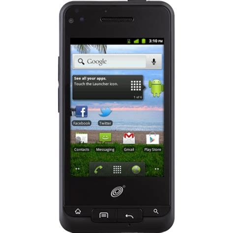 tracfone wireless phones printer