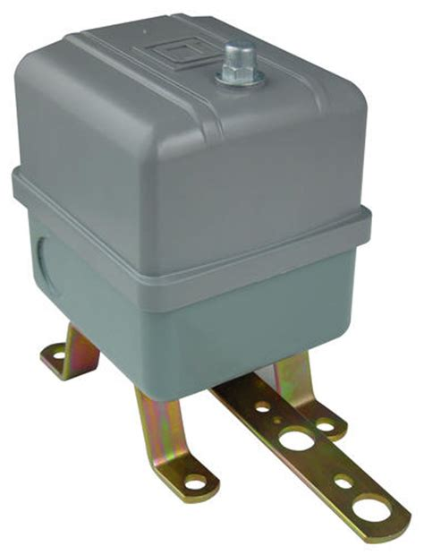 square d 174 float switch at menards 174