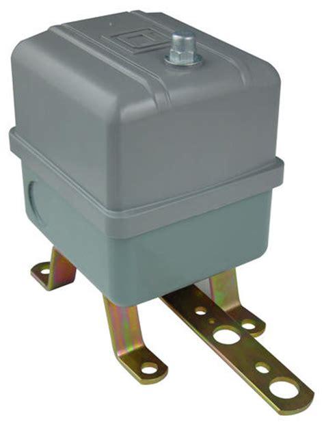 Liquid Floor Leveler Menards by Square D 174 Float Switch At Menards 174