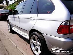 Essamkh U0026 39 S 2002 Bmw X5 4 4i  Sold